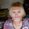 Татьяна, 49, г.Череповец