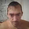 Aleksey, 35, Torez