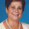 Екатерина, 65, г.Белгород