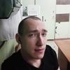 Егор, 24, г.Тольятти