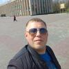 Илья, 30, Кам'янське
