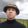 Yan, 22, Kyzyl