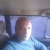 gagik, 43, г.Ереван