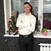 сергей, 38, г.Вытегра