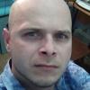 Андрей, 33, г.Капустин Яр