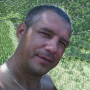 Алексей 43 года (Весы) хочет познакомиться в Сорочинске