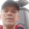 Сергей, 51, г.Моршанск