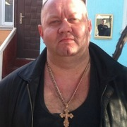 Варик 64 Бердск