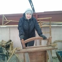 Мила, 32 года, Рыбы, Кострома