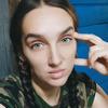М.M, 34, г.Москва