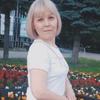 Svetlana, 45, Leninogorsk