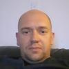 Igor Fomin, 41, г.Аделаида