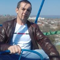 Геннадий, 44 года, Телец, Таганрог