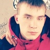 Valeriy, 24, Svobodny
