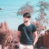 Umair, 22, г.Лахор