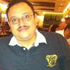 Ahmed, 40, Dammam