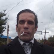 Павел 45 Горловка