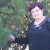 Галина, 69, г.Елгава