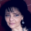 LARA, 48, г.Варшава