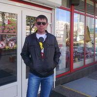 Dima, 42 года, Водолей, Москва