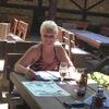 Lyudmila, 55, Cheboksary