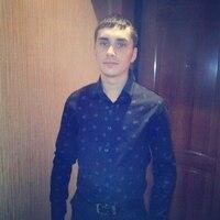 Никита, 27 лет, Телец, Екатеринбург