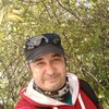 Рафаэль, 40, г.Севастополь