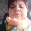Maybrodska Іra, 37, Kazatin