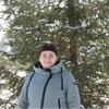 Kat, 38, г.Ангарск