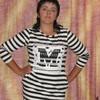 Галина, 41, г.Мозырь