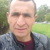 Лёва, 44, г.Нижний Новгород