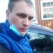 Евгений 23 Алматы́