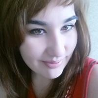 эля, 33 года, Близнецы, Москва