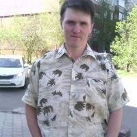 Андрей, 39 лет, Стрелец, Нижний Новгород