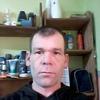 Евгений, 39, г.Железногорск-Илимский