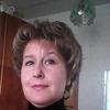 Татьяна, 43, г.Троицкое (Алтайский край)