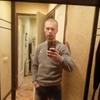 Алексей Шаховнин, 25, г.Пермь