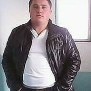 Владимир 32 Кропоткин