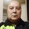 Aleksey Orehov, 45, Izhevsk