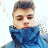 Ivan Mertin, 18, г.Мозырь