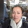 Μαριτσα, 51, г.Салоники