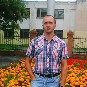 Денис 42 Челябинск