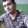 кобйл, 32, г.Томск
