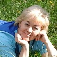 Марина, 54 года, Скорпион, Пенза