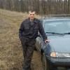 Виктор, 39, г.Брянск