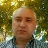 игорь, 45, г.Шахты