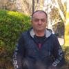 Алик, 47, г.Симферополь
