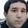 Руслан, 34, г.Баку