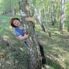 татьяна, 51, г.Болхов