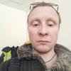 Андрей, 46, г.Березники